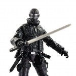 001Snake-Eyes-Timber-POC