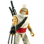 001Storm-Shadow-Resolute-Cobra-5
