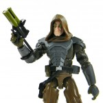 001Zartan-card-Resolute-Cobra-5