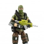 001beachhead-Resolute-gijoe-5