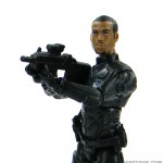 008Ripcord-Black-Suit-ROC