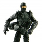 009MARS-Industries-Officer-TRU-5-ROC