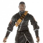 GI-JOE-375-Movie-Figure-Blind-Master-A0490_tn