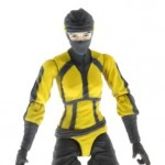 GI-JOE-375-Movie-Figure-Kim-Arashikage-A0489_tn