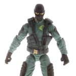GI-JOE-375-Movie-Figure-Night-Viper_tn