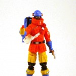 GI-Joe-Rise-Of-Cobra-Pursuit-Of-Cobra-Arctic-Threat-Doc-Toys-R-Us-Exclusive