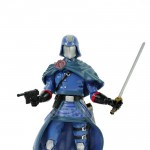 Resolute-Cobra-Commander-01