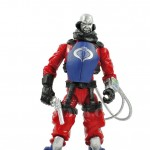 Resolute-Destro-Pilot-01