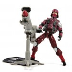Resolute-Trooper-007