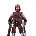 Resolute-Trooper-Officer-001