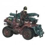 Snake-Trax-ATV-ROC