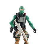 001-Beachhead-Comic-Pack11-25th-Anniversary
