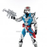 001-Cobra-Commander-Battle-Armor-25th-Anniversary