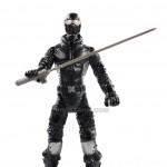 001-Ninja-Snake-Eyes-Retaliation