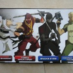 001-Retaliation-Renegades-4pack-amazon