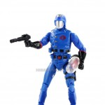 001Cobra-Commander-MASS-25th-Anniversary
