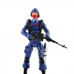 001Cobra-Trooper-Modern-25th-Anniversary