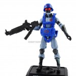 001Cobra-Trooper-Retaliation-Movie