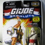 001Storm-Shadow-Resolute-Carded