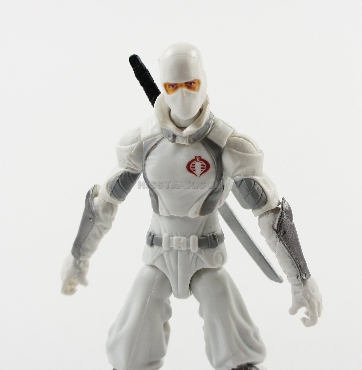 storm shadow gi joe database