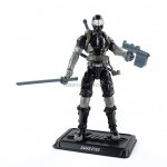 009Snake-Eyes-Renegades