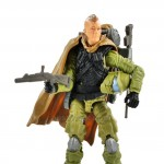 013GIJOE-Trooper-Retaliation-Movie