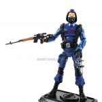 018-Cobra-Trooper-Modern-25th-Anniversary