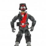 Air-Viper-Commando-01