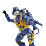 Cobra-Air-Trooper-05