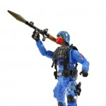 Cobra-Bazooka-Trooper-07