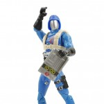Cobra-Commander-Best-of-80s-10