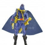 Cobra-Commander-Comic-9-01