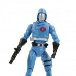 Cobra-Commander-SRO-01