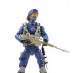 Cobra-Officer-05