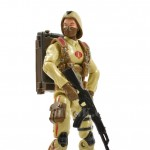 Cobra-Officer-Extreme-Desert-05