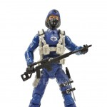 Cobra-Officer-SRO-01