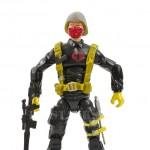 Cobra-Python-Officer-01
