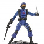 Cobra-Trooper-25th-Box-05