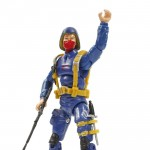 Cobra-Trooper-Legions-05