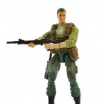 GI-Joe-Trooper-Black-08