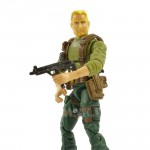 GI-Joe-Trooper-Blonde-08