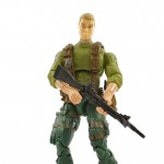 GI-Joe-Trooper-Brown-08