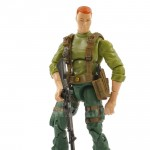 GI-Joe-Trooper-Red-08
