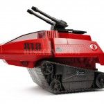 HISS-Tank-Ultimate-05