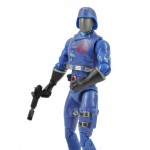 Ultimate-Battle-Cobra-Commander-02