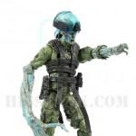Zombie-Viper-01