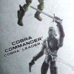 cobra-commander-basic