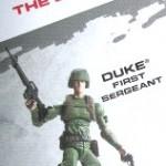 duke-basic