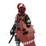 gi-joe-pursuit-cobra-alley-viper-003