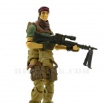 gi-joe-renegades-tunnel-rat-010